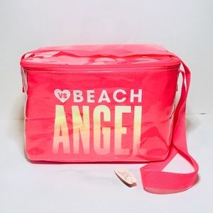 💖 Victoria's Secret Cooler Bag